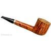 Rinaldo Triade Pot (SL-3) (YYYY)