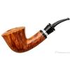 Rinaldo Triade Bent Dublin (SL-7) (YYYY) (Titania)