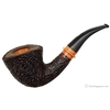 Lithos Rusticated Bent Dublin (7) (YY) (Briar Line)