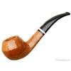 Lino Smooth (673 KS) (6mm)