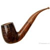 Savinelli Tundra Smooth (606 KS) (6mm)