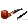 Savinelli Leonardo da Vinci Ala Battente Smooth (6mm)