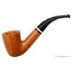 Lino Smooth (611 KS) (6mm)