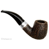 Savinelli Fuoco Rusticated (616 KS) (6mm)
