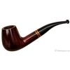 Porto Cervo Smooth (628) (6mm)