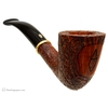 Savinelli Logo Rusticated (920 KS) (6mm)