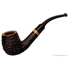Porto Cervo Rusticated (603) (6mm)