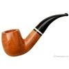 Lino Smooth (616 KS) (6mm)