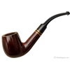 Porto Cervo Smooth (603) (6mm)