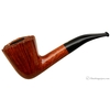 Savinelli Artisan Smooth Bent Dublin (6mm)