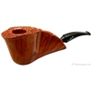 Savinelli Autograph Autograph Smooth Fan (8) (6mm)