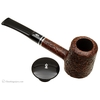 Savinelli Monsieur Sandblasted (310 KS) (6mm)