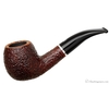 Pocket Rusticated (626) (6mm)