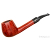 Autograph Smooth Bent Brandy (4) (6mm)