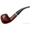 Arcobaleno Smooth Brown (626 KS) (6mm)