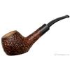 88 Rusticated Brown (688) (6mm)