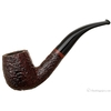 One Starter Kit Rusticated (601) (6mm)