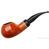Savinelli Gaius Smooth (320 KS) (6mm)