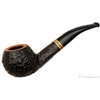 Porto Cervo Rusticated (673 KS) (6mm)