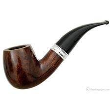 Trevi Smooth (616 KS) (6mm)