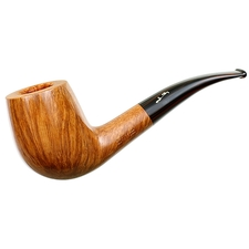 Autograph Smooth Bent Billiard (00) (6mm)