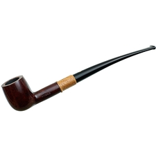 Qandale Smooth (106) (6mm)