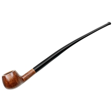 Churchwarden Smooth (313)