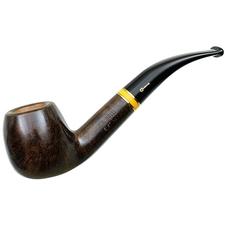 Sistina Smooth (636 KS) (6mm)