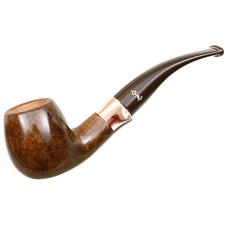 Caramella Smooth (626) (6mm)