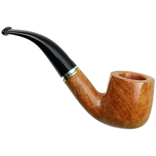 Savinelli Onda Smooth (622 KS) (6mm)