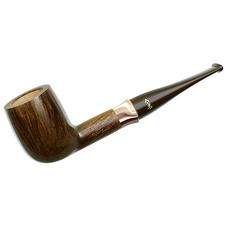 Caramella Smooth (111 KS) (6mm)