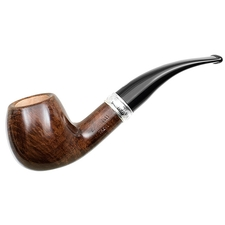 Trevi Smooth (626) (6mm)