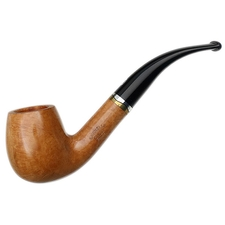 Savinelli Onda Smooth (602) (6mm)