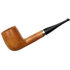 Savinelli Onda Smooth (111 KS) (6mm)