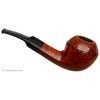 Stanwell Royal Guard (191)