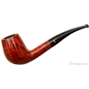 Stanwell Royal Guard (139)