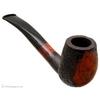 Stanwell Vario (139)