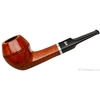 Stanwell Sterling Smooth (32)