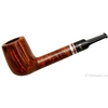Stanwell Trio Smooth (98)