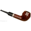Stanwell Trio Smooth (32)