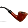 Stanwell Royal Guard (19)
