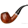 Stanwell Trio Smooth (185) (9mm)
