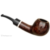 Stanwell Nanna Ivarsson Smooth (N4) (9mm)
