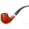 Stanwell Sterling Smooth (83)