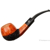 Mark Tinsky Partially Rusticated Bent Apple