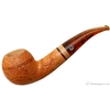 Mark Tinsky Sandblasted Rhodesian with Maple