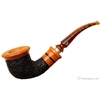 Mark Tinsky Black and Tan Cauldron (6)