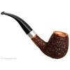 Mark Tinsky Coral Bent Brandy with Silver (6)