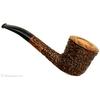 Mark Tinsky Coral Bent Dublin (5)