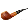 Sandblasted Bent Apple (5) (2012)